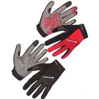Endura Hummvee Plus Gloves