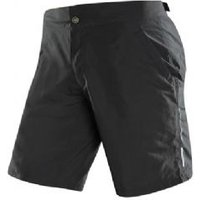 Altura Cadence Baggy Short Small Only