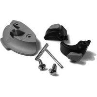 Thule Pack'n Pedal Sport Deck Rebuild Kit