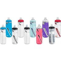 Camelbak Podium Chill Bottle 610ml/21oz