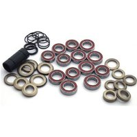 Specialized Bearing Kit: 2013-15 Camber Alloy