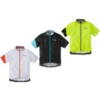 Madison Roadrace Light Short Sleeve Jersey