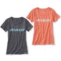 Specialized Podium Short Sleeve Womens T-shirt