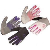 Endura Singletrack Lite Womens Glove
