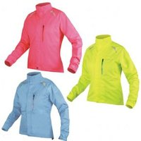 Endura Gridlock 2 Womens Jacket