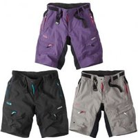 Madison Trail Womens Shorts