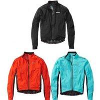 Madison Roadrace Premio Waterproof Jacket