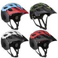 Lazer Revolution Mips Mtb Enduro Helmet