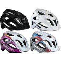 Lazer Nutz Mips Youth Helmet 50-55cm