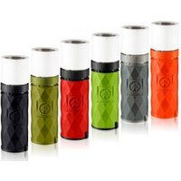 Outdoor Tech Buckshot Pro - Mini Wireless Speaker / Flashlight / Powerbank