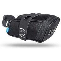 Pro Medium Pro Saddlebag With Velcro Strap