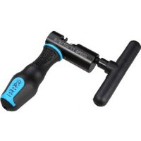 Pro Chain Tool 8 9 10 & 11-speed Compatible