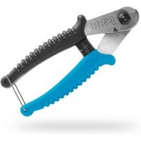 Pro Cable Cutter