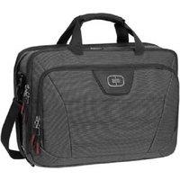 Ogio Renegade Top Zip Messenger Bag