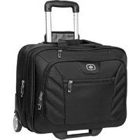 Ogio Roller Wheeled Travel Bag