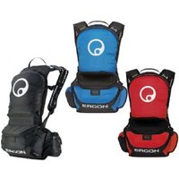 Ergon Be1 Enduro Backpack/ Rucksack