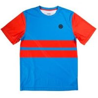 Sombrio Slice & Dice Jersey