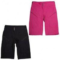 Sombrio Summit Shorts