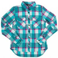 Sombrio Silhoutte Womens Riding Shirt