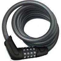 Abus 6512c Tresor Cable Lock