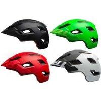 Bell Stoker Helmet 2017