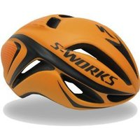 Specialized S-works Evade Ltd Helmet 2017