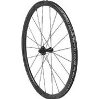 Roval Clx 32 Disc Front Road Wheel