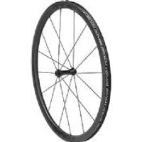 Roval Clx 32 Front Road Wheel Clincher  2020
