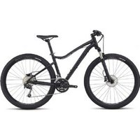 Specialized Jynx Comp 650b Womens Mountain Bike 2017