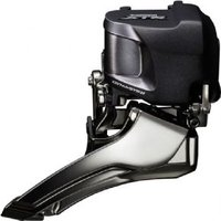 Shimano Fd-m9070 Xtr Di2 Double Front Derailleur For 38-34t