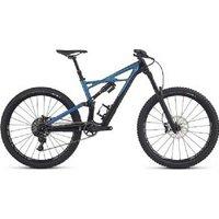 Specialized Enduro Elite Carbon 650b Mountain Bike 2017