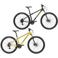 Kona Lava Dome Mountain Bike 2017