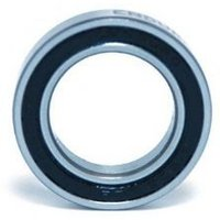 Wheels Manufacturing Sealed cartridge bearing ABEC-5 6803
