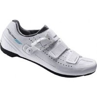 Shimano Rp5w Spd-sl Womens Shoes