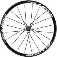 Mavic Ellipse Rear Track Wheel 2018