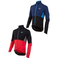 Pearl Izumi Pro Pursuit Softshell Jacket 2017
