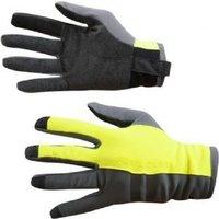 Pearl Izumi Escape Thermal Glove 2017