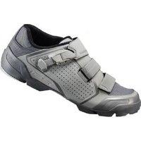 Shimano Me5 Spd Shoes