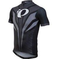 Pearl Izumi Pro Ltd Speed Jersey