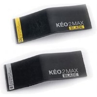 Look Keo 2 Max Blade Kit