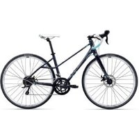 Giant Liv Beliv 1 Womens Road Bike 2017