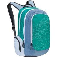 Evoc Park 25 Backpack