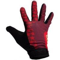 Evoc Enduro Touch Gloves
