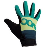 Evoc Enduro Touch Team Gloves