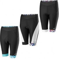 Madison Sportive Womens Shorts
