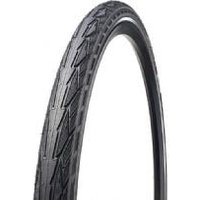 Specialized Infinity Sport Reflect 700c Tyre With Free Tube 2017