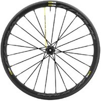 Mavic Ksyrium Pro Disc Rear Wheel 2017