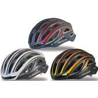 Specialized S-works Prevail 2 Helmet 2017