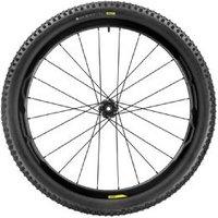Mavic Xa Pro Carbon 27.5 Wts Rear Wheel