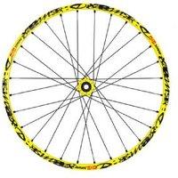 Mavic Deemax Dh Front Wheel 2017
